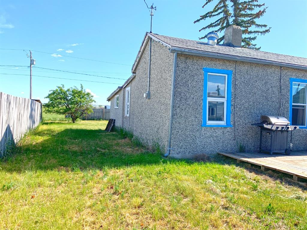 Listing A1121945 - Large Photo # 20