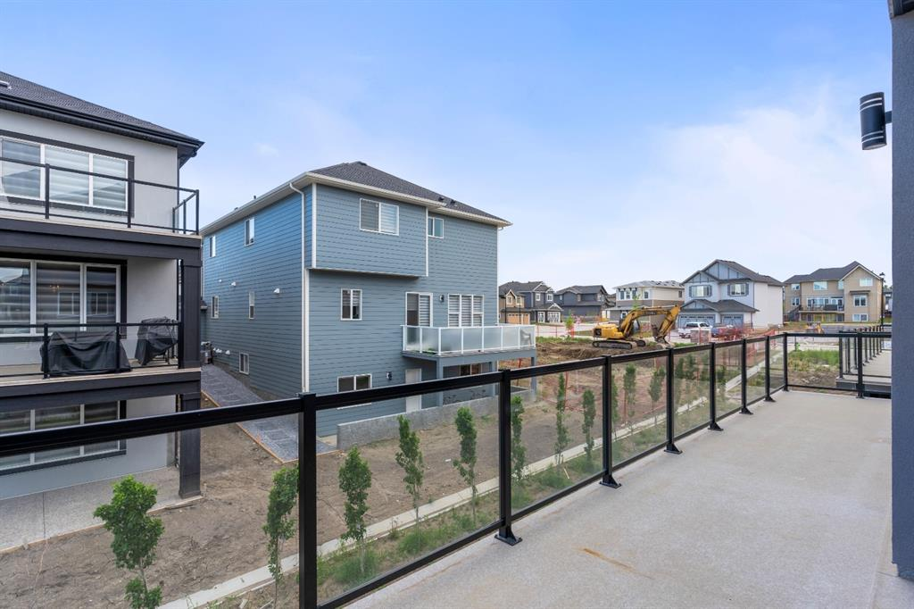 Listing A1122089 - Large Photo # 43