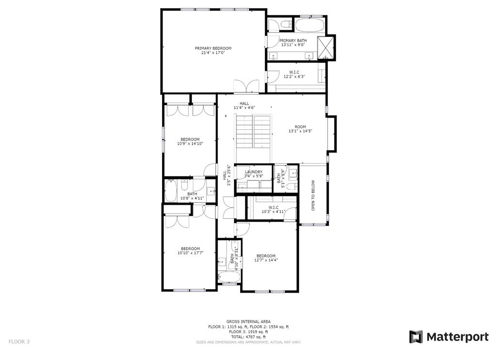 Listing A1122089 - Large Photo # 45