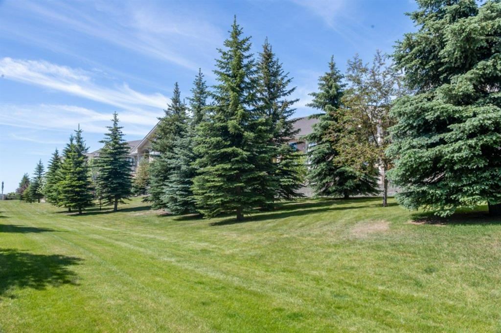 Listing A1122138 - Large Photo # 41