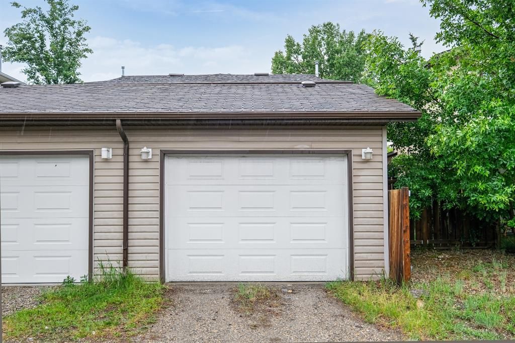 Listing A1122510 - Large Photo # 25
