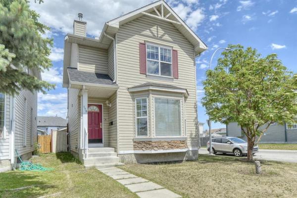 178 Tarington Close NE, Calgary