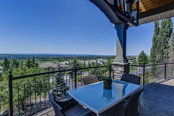251 Slopeview Drive SW, Calgary