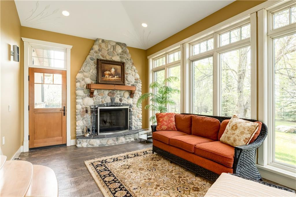 Listing A1123731 - Large Photo # 40