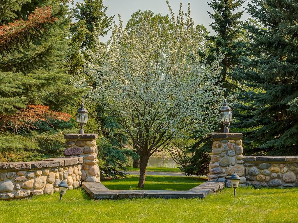 Listing A1123731 - Large Photo # 6