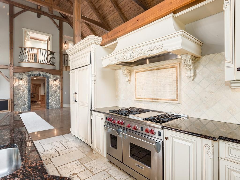 Listing A1123731 - Large Photo # 17
