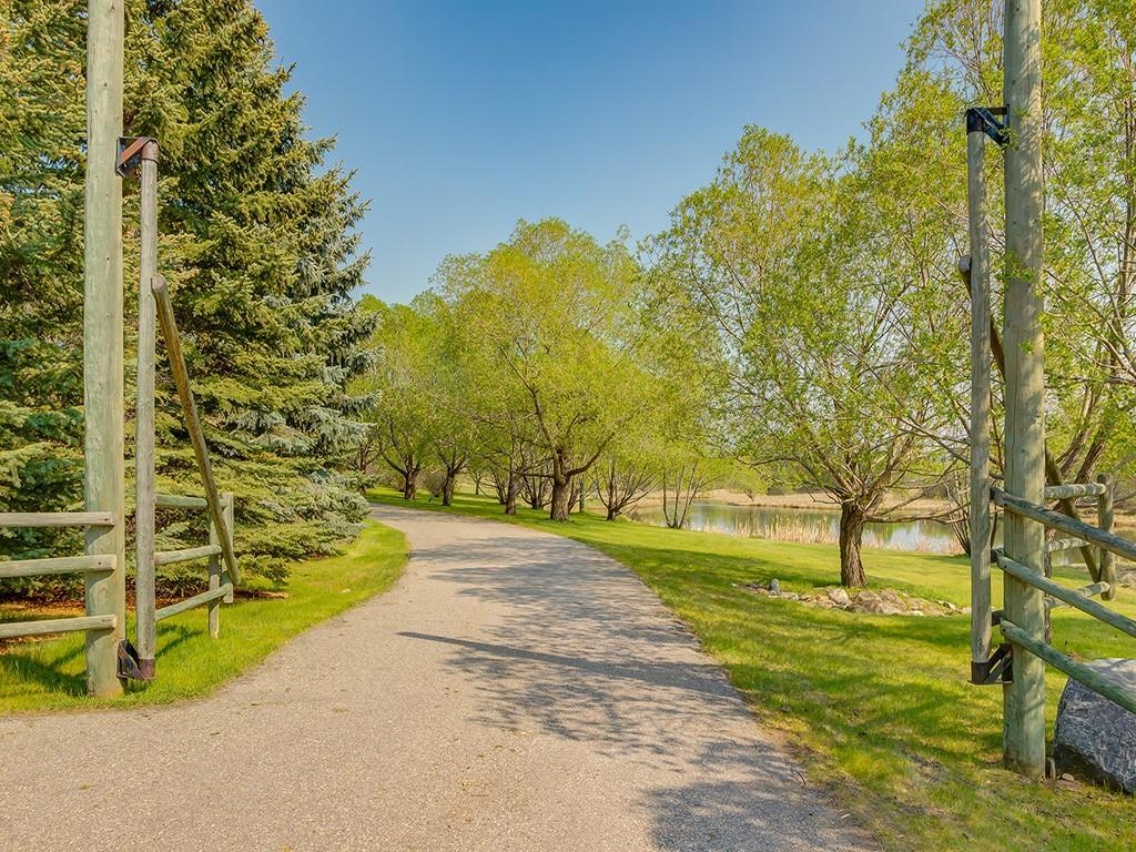 Listing A1123731 - Large Photo # 46