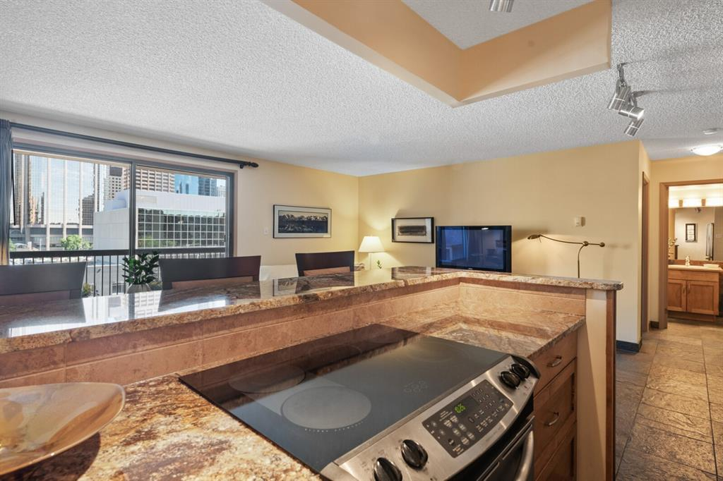 Listing A1123779 - Large Photo # 12