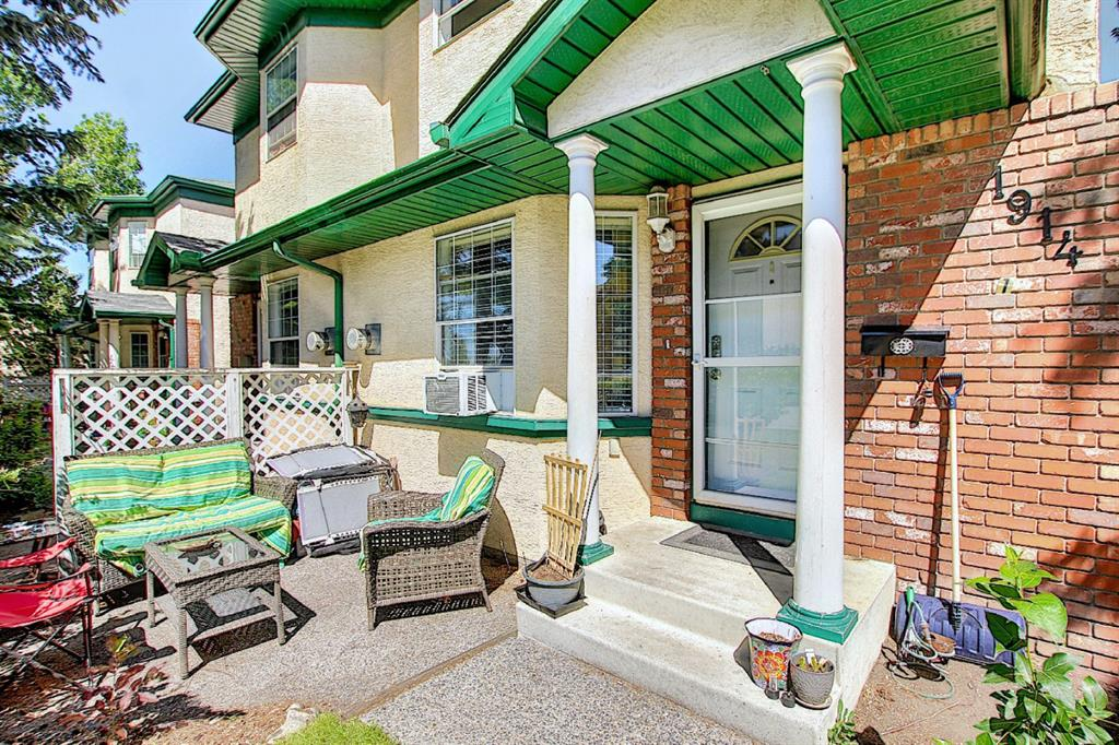 Listing A1123880 - Large Photo # 41