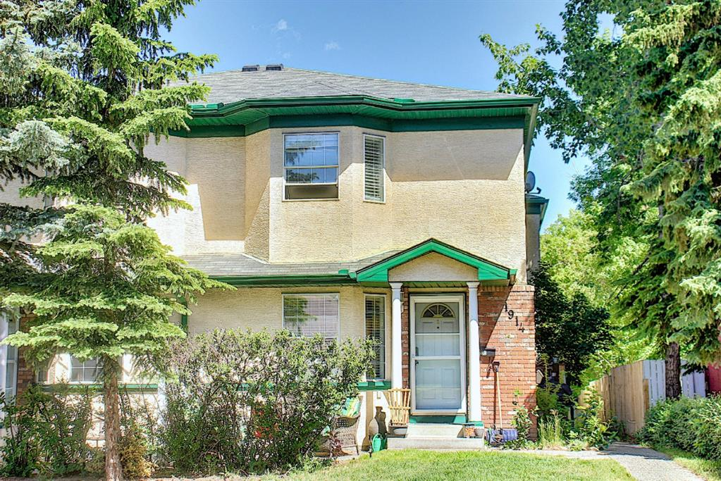 Listing A1123880 - Large Photo # 49