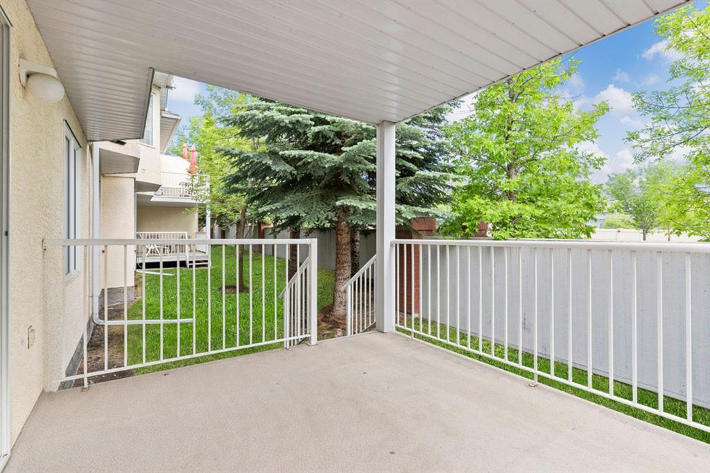 Listing A1124039 - Large Photo # 24