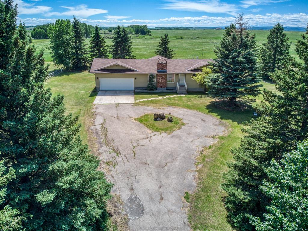 Listing A1124425 - Large Photo # 22