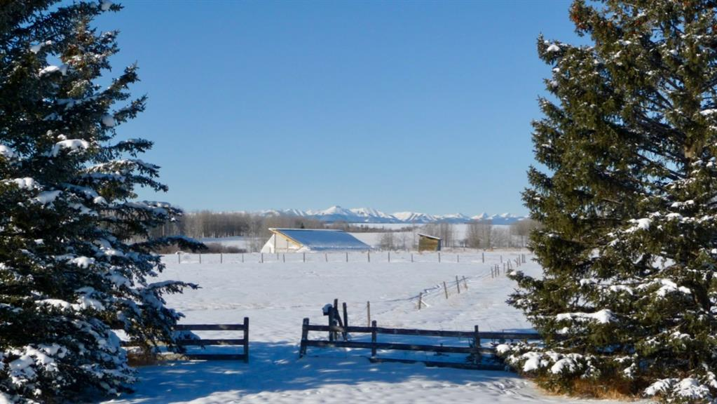 Listing A1124425 - Large Photo # 43