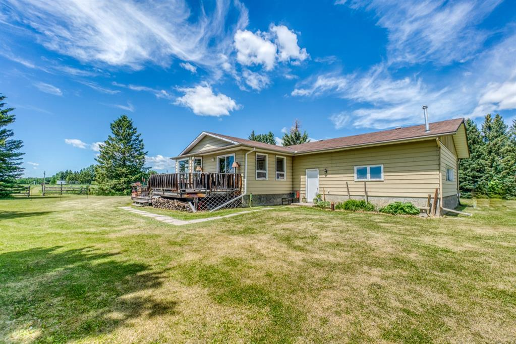 Listing A1124425 - Large Photo # 14
