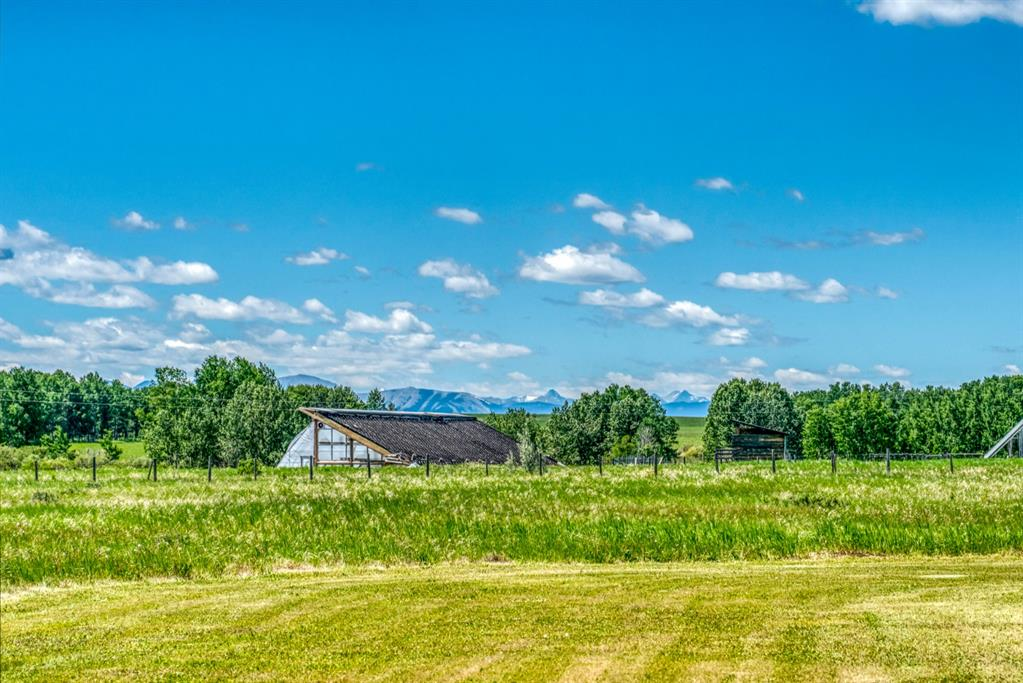 Listing A1124425 - Large Photo # 3
