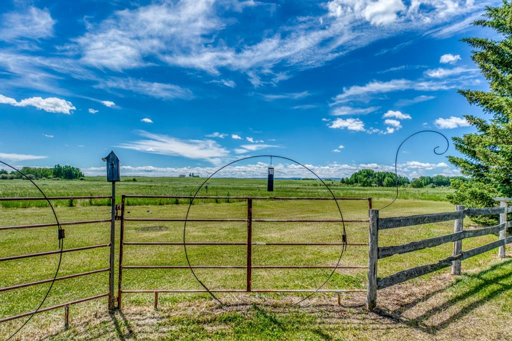 Listing A1124425 - Large Photo # 9
