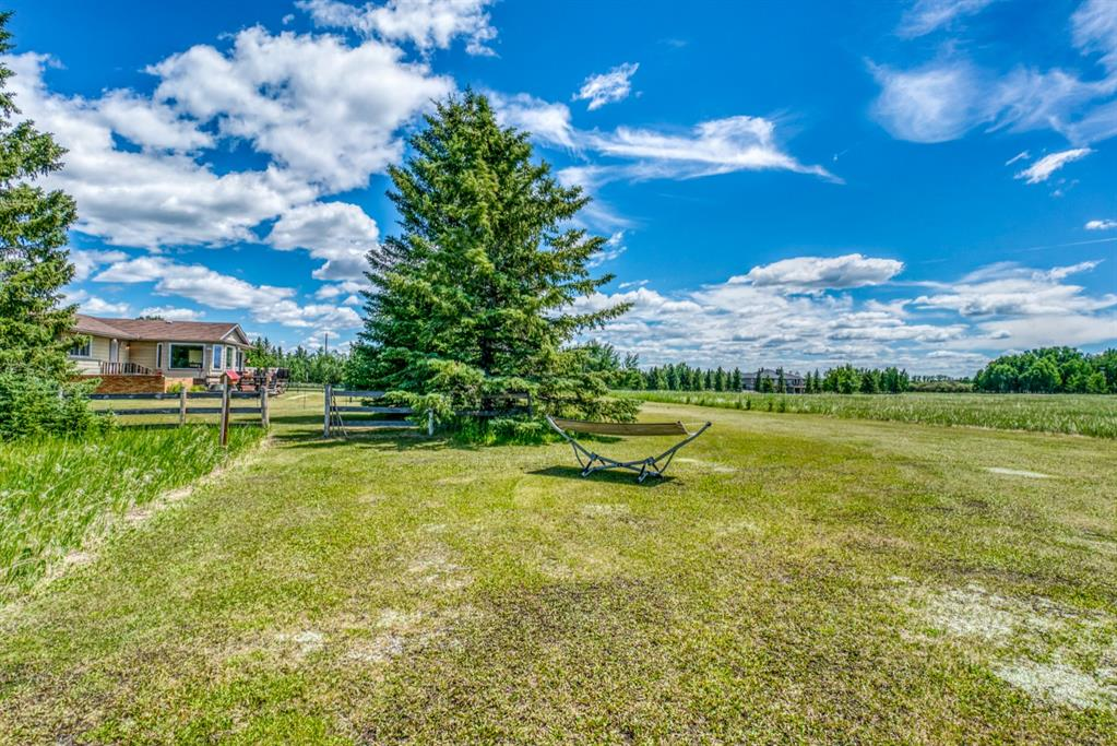 Listing A1124425 - Large Photo # 12