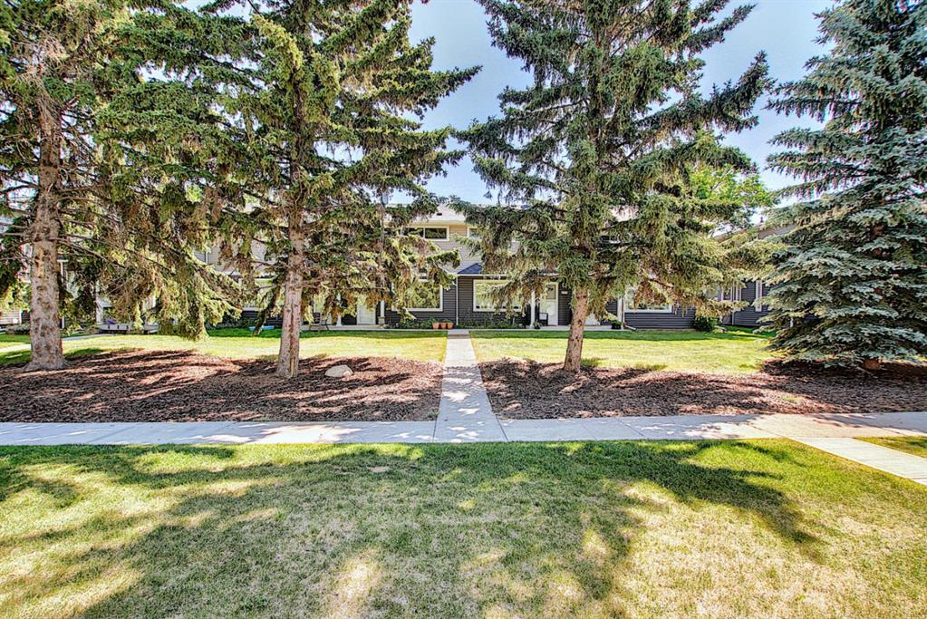Listing A1125307 - Large Photo # 17