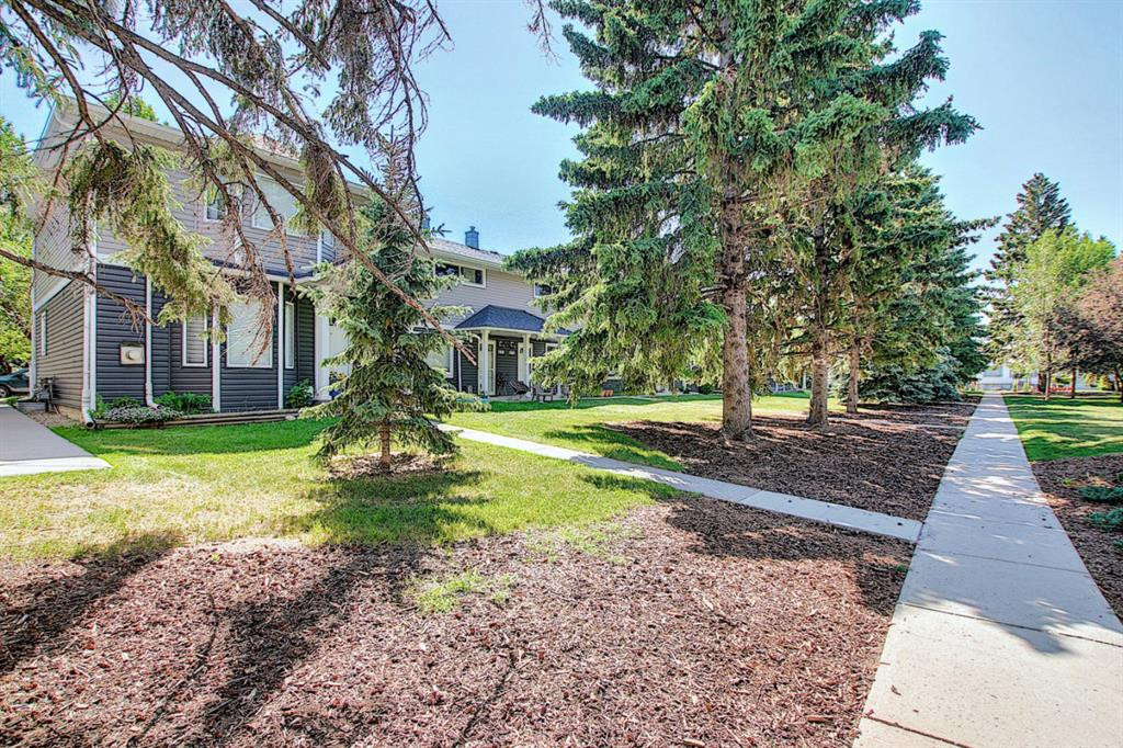 Listing A1125307 - Large Photo # 1