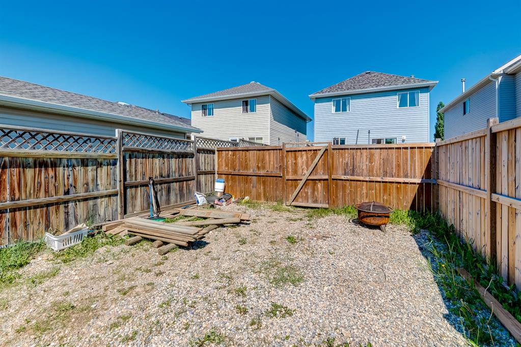 Listing A1125538 - Large Photo # 33