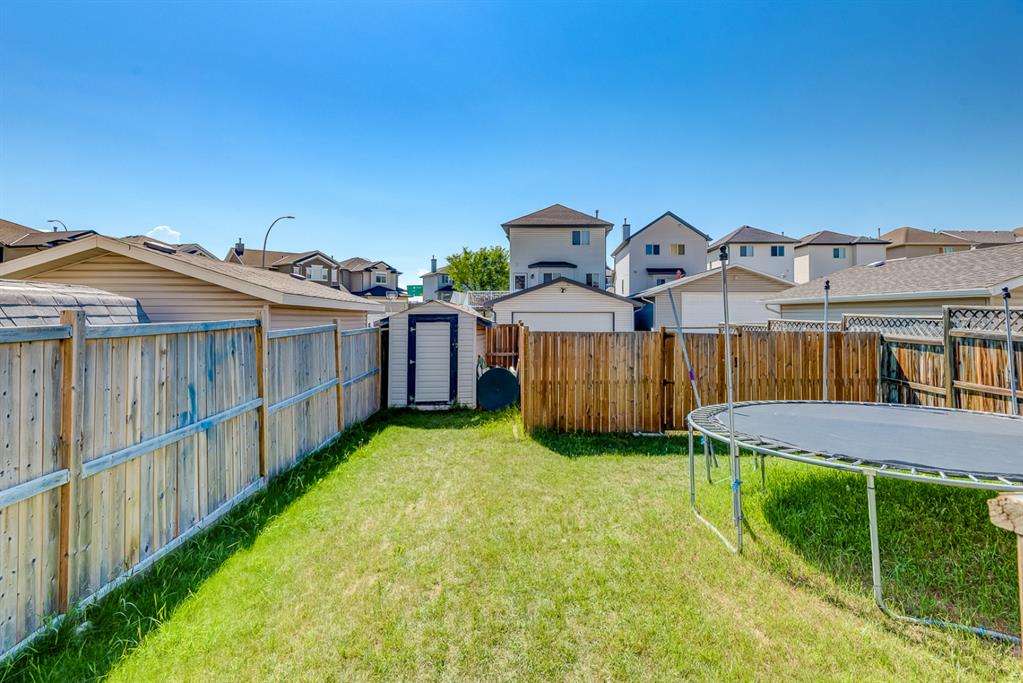 Listing A1125538 - Large Photo # 30