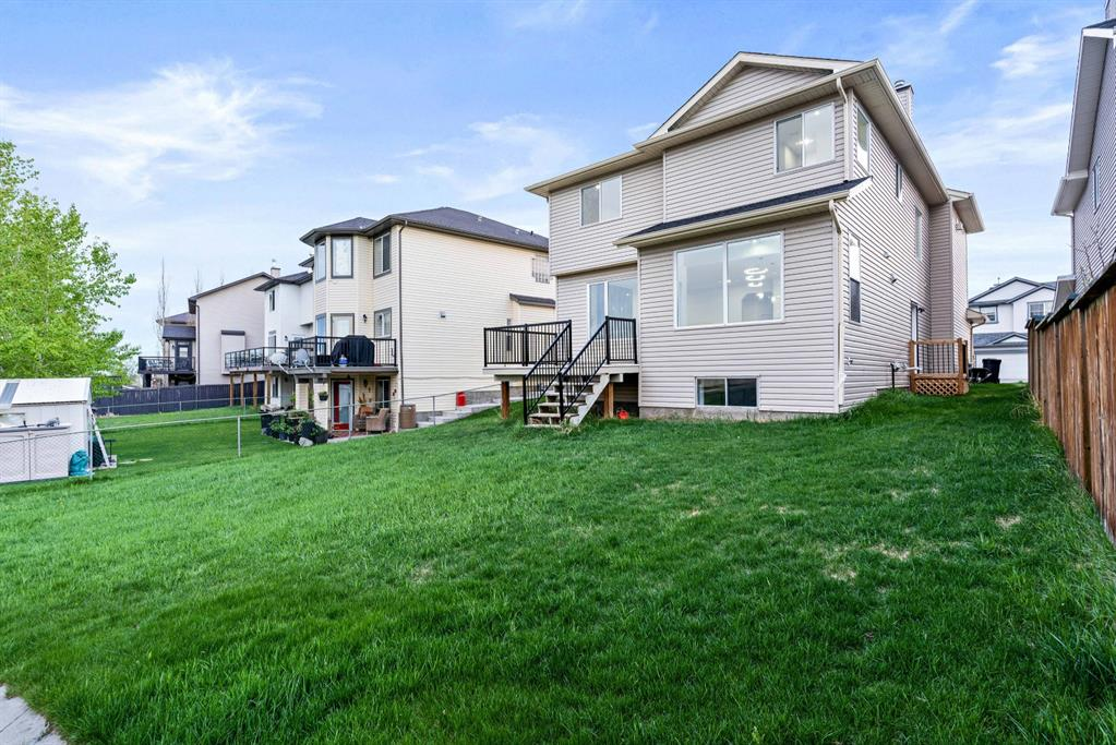Listing A1125711 - Large Photo # 42