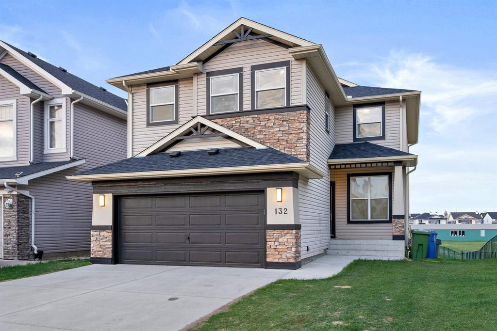Listing A1125711 - Large Photo # 2