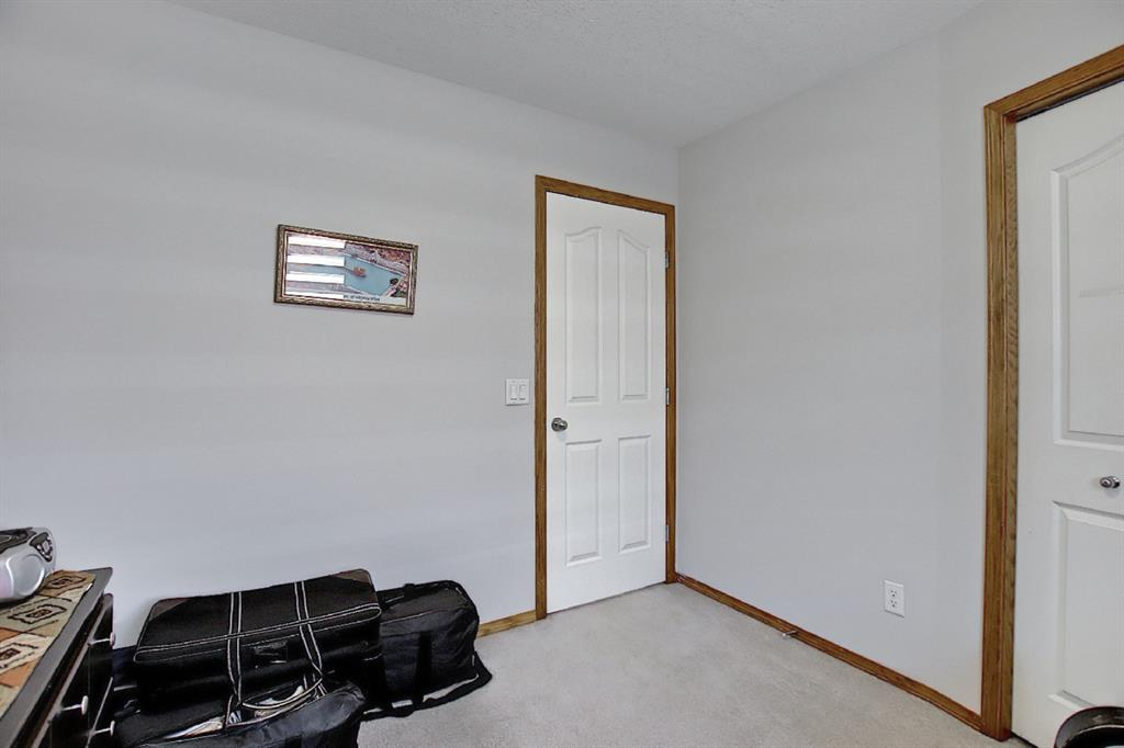 Listing A1125768 - Large Photo # 29