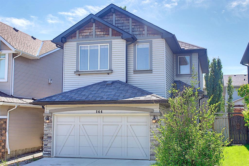 Listing A1125781 - Large Photo # 2