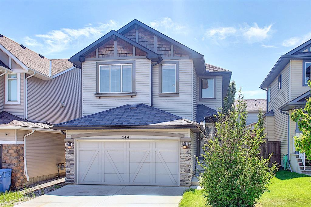 Listing A1125781 - Large Photo # 1
