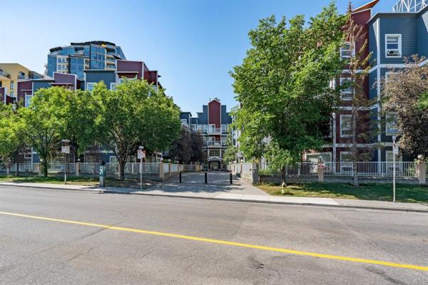 333 Riverfront Avenue SE, Calgary