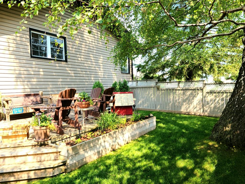 Listing A1126077 - Large Photo # 27