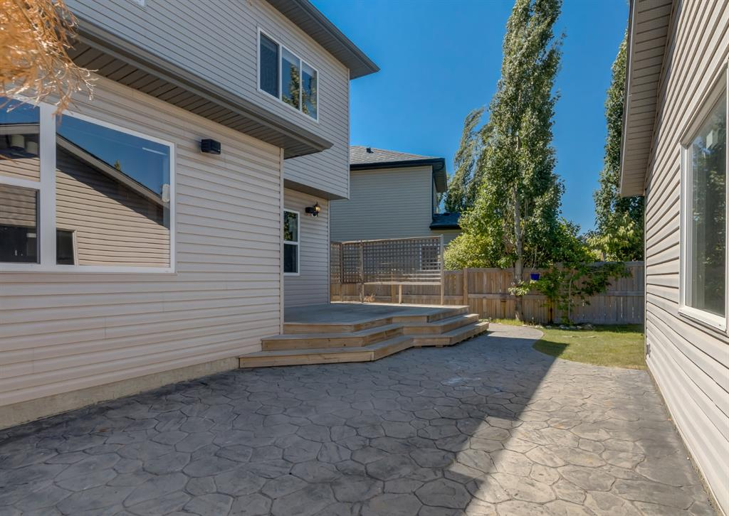 Listing A1126154 - Large Photo # 38