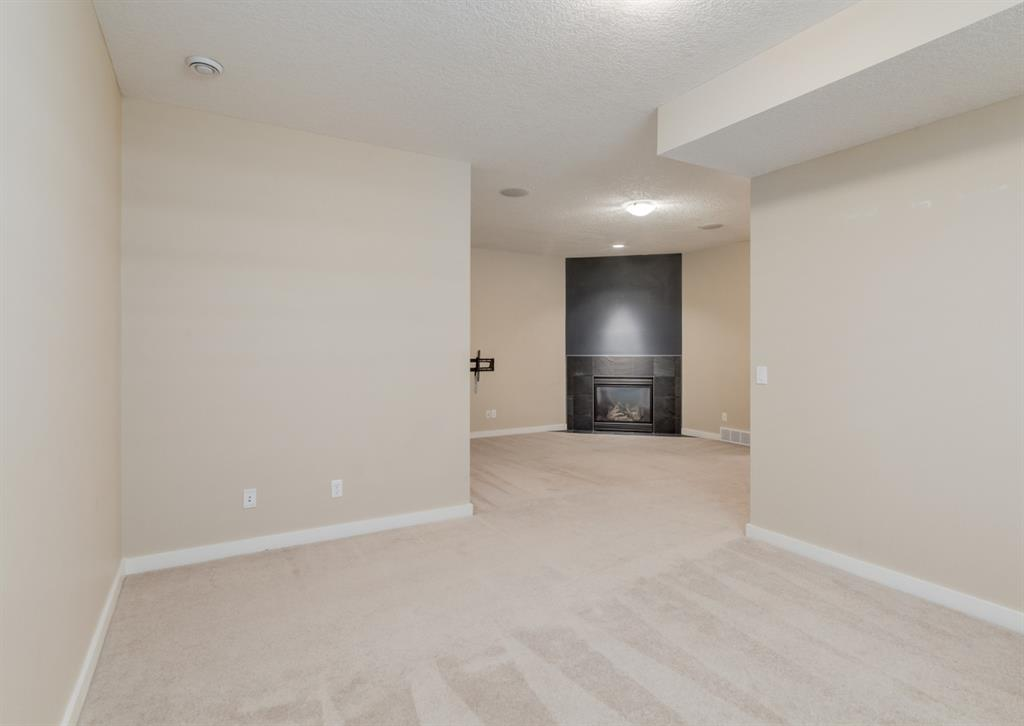 Listing A1126154 - Large Photo # 31