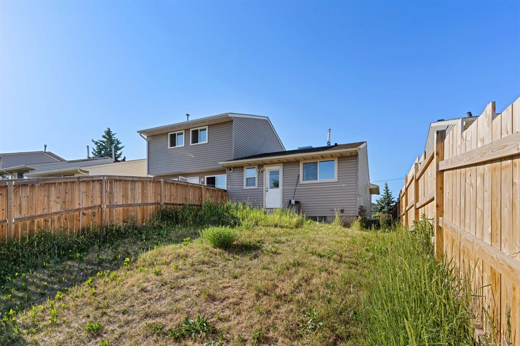 Listing A1126260 - Large Photo # 18