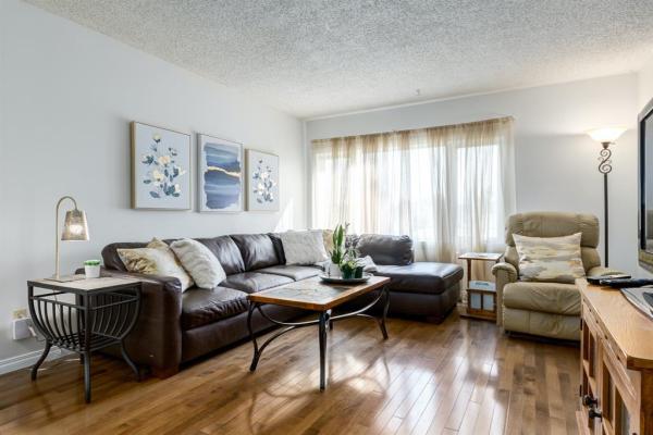 387 Maitland Crescent NE, Calgary