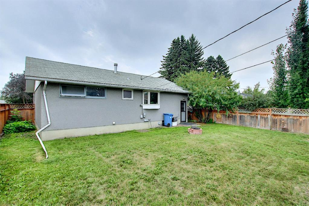 Listing A1126687 - Large Photo # 46