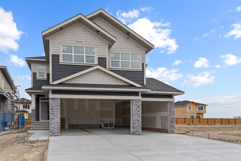 Listing A1126919 - Large Photo # 2