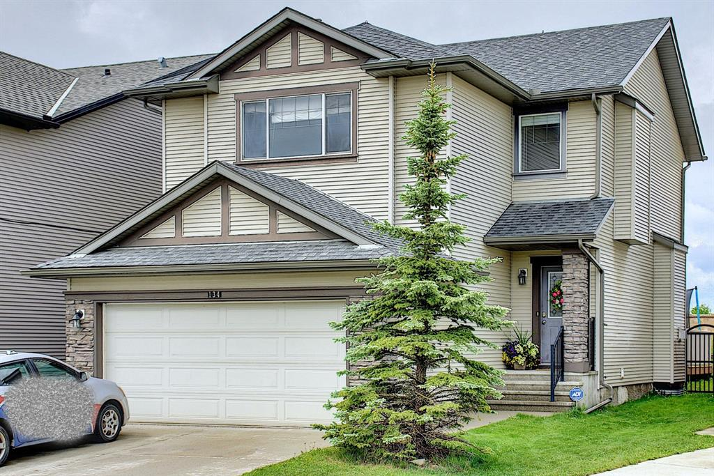Listing A1126983 - Large Photo # 2