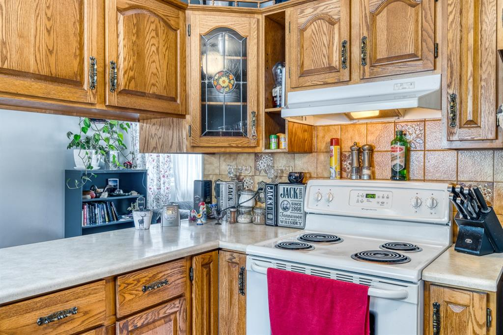 Listing A1127064 - Large Photo # 10