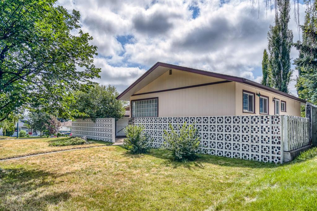 Listing A1127064 - Large Photo # 38