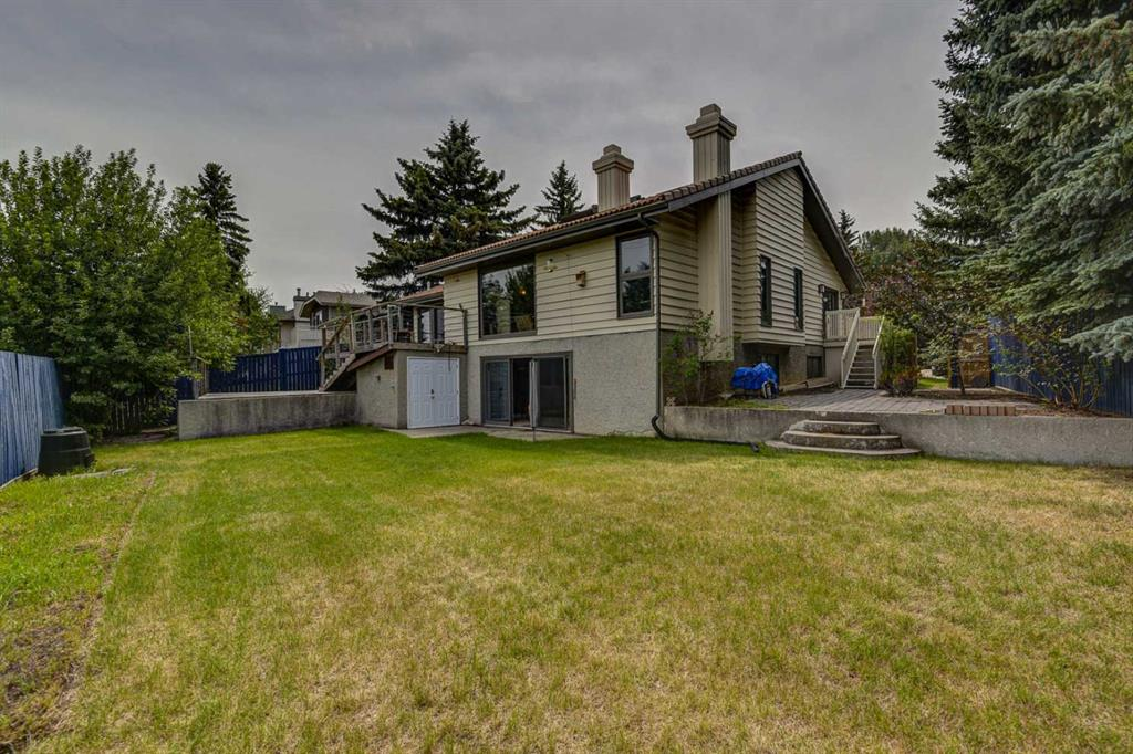 Listing A1127138 - Large Photo # 37