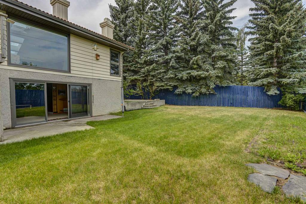 Listing A1127138 - Large Photo # 36