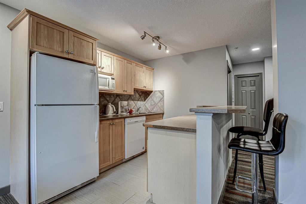 Listing A1127181 - Large Photo # 19