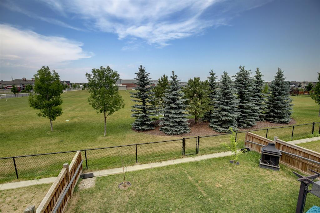 Listing A1127214 - Large Photo # 38
