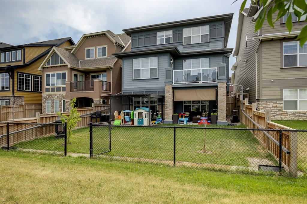 Listing A1127214 - Large Photo # 39