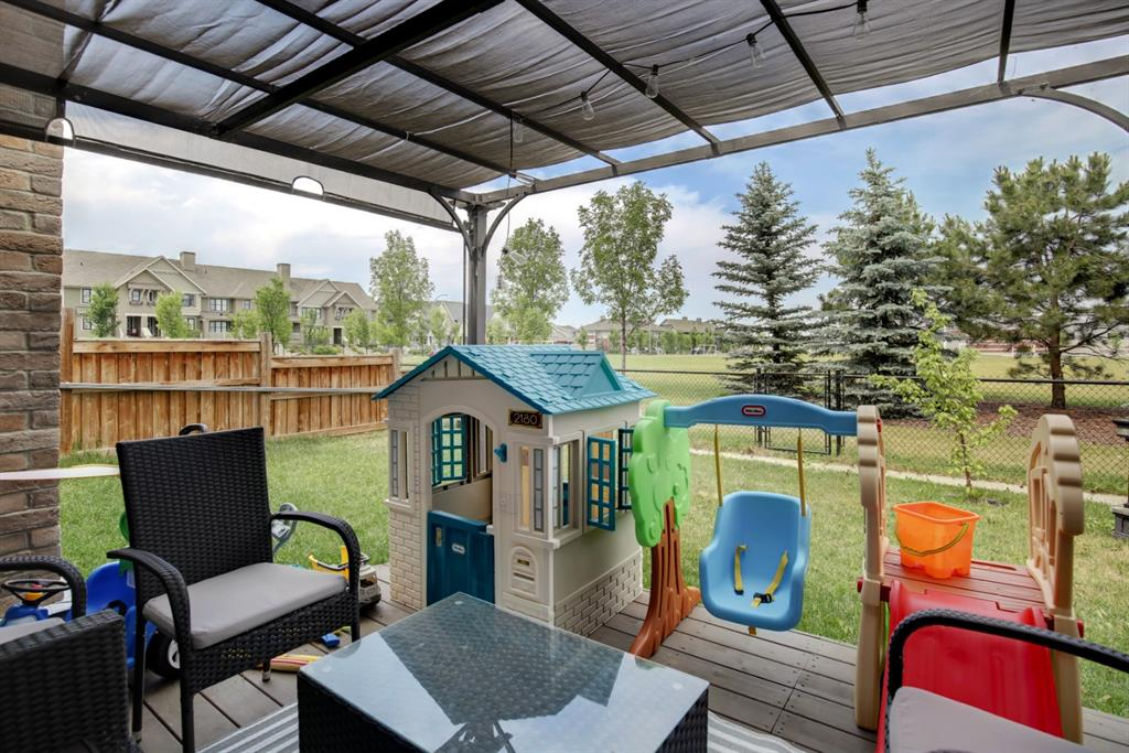 Listing A1127214 - Large Photo # 40