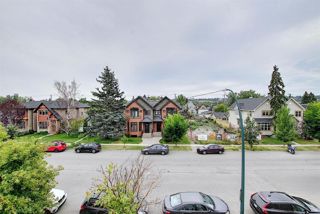 Listing A1127665 - Large Photo # 7