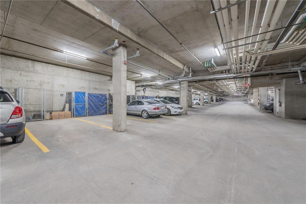 Listing A1127679 - Large Photo # 21