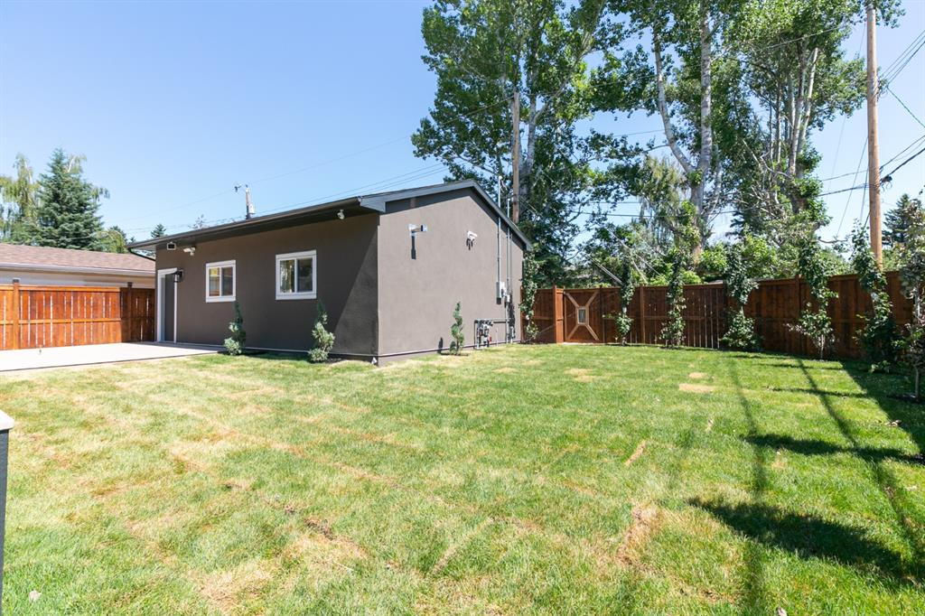 Listing A1127714 - Large Photo # 39